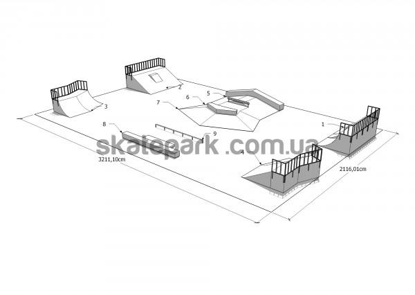 Sle skatepark 280209 cbc gaa a