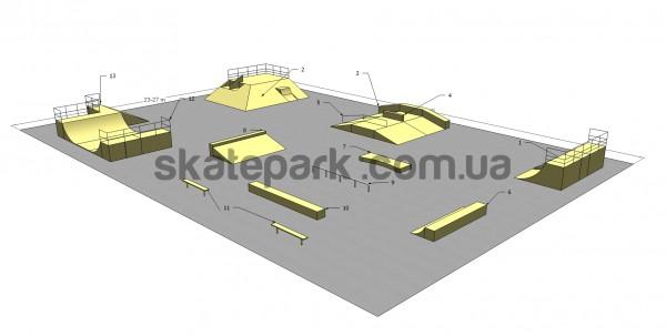 Sle skatepark 980609 baab gaa a